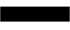 logo Muzeum Narodowego w Warszawie