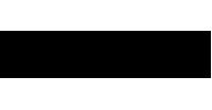 logo Żydowskiego Instytutu Historycznego