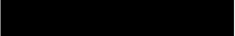 logo Miasta stołecznego Warszawy z dopiskiem Projekt współfinansuje m. st. Warszawa, Warszawski program edukacji kulturalnej
